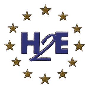 logo_h2e